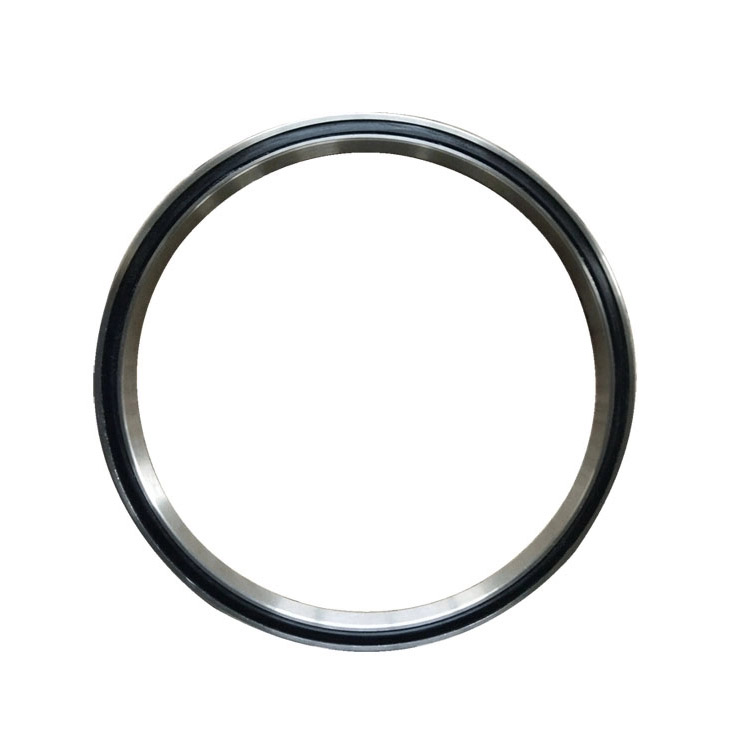 thin section bearings-4
