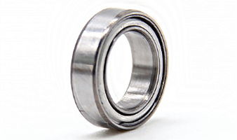 stainless steel ball bearing-4