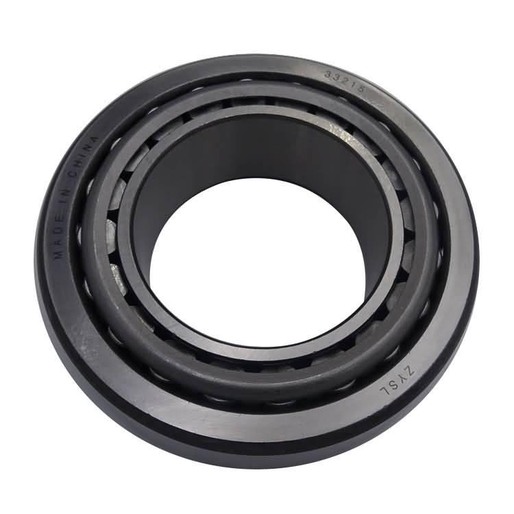 axial roller bearings-1