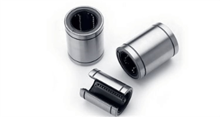 metric linear bearings-2