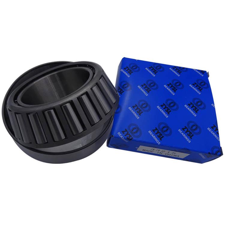 axial roller bearings-2
