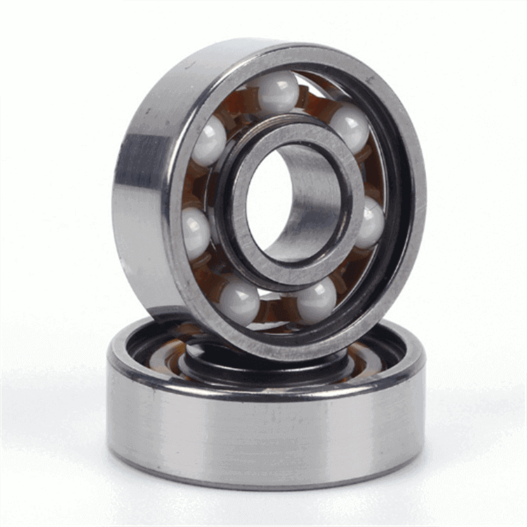 stainless steel bearings skateboard-3