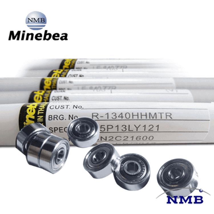 buy small ball bearings-2