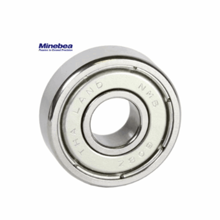 buy small ball bearings-3
