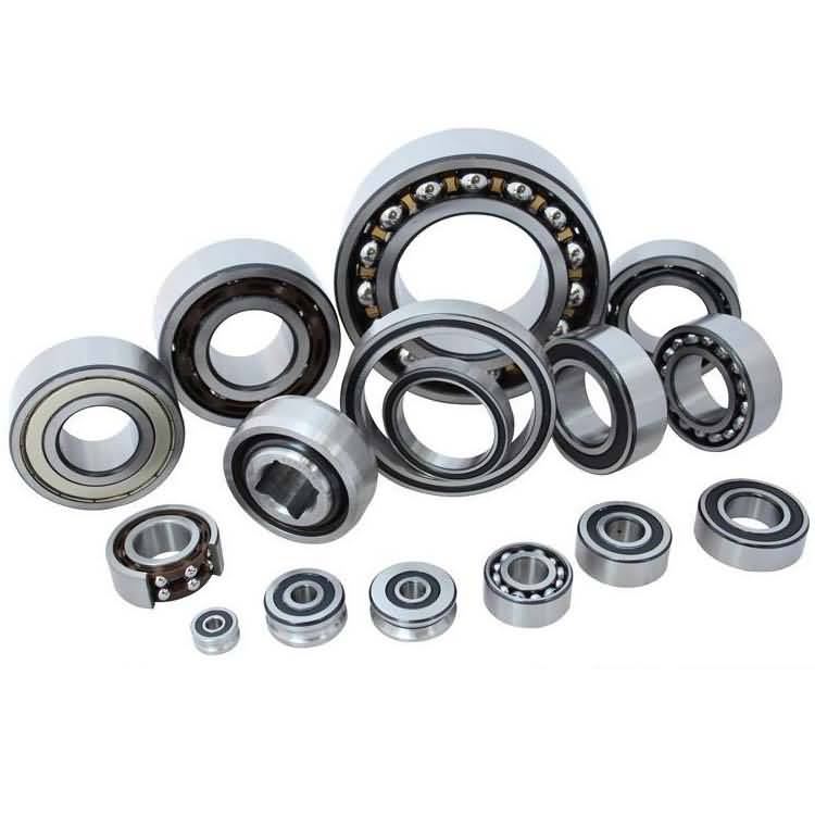 aerospace bearings-1
