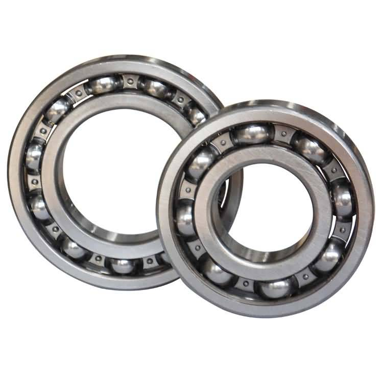 aerospace bearings-2