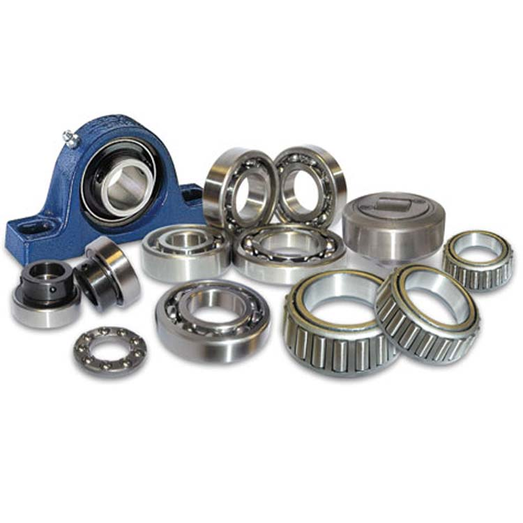 aerospace bearings-3