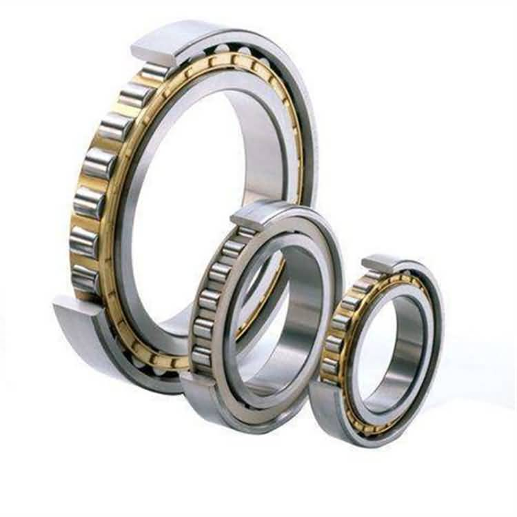 aerospace bearings-4
