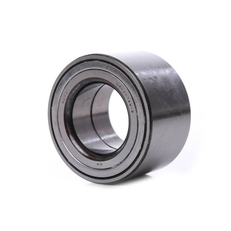 supply precision wheel hub bearings