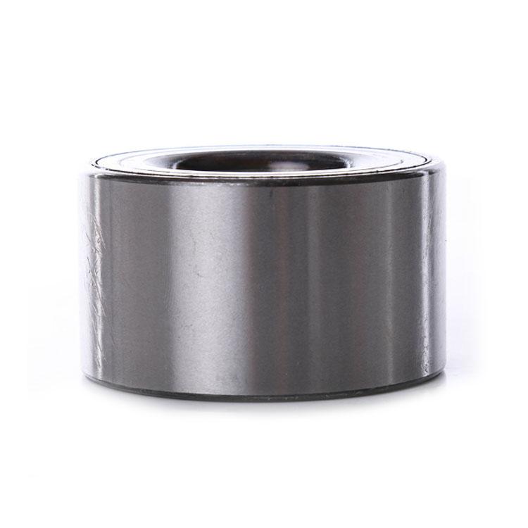 deal precision wheel hub bearings
