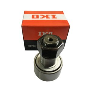 Patience is most important for getting orders of metric cam follower bearing
