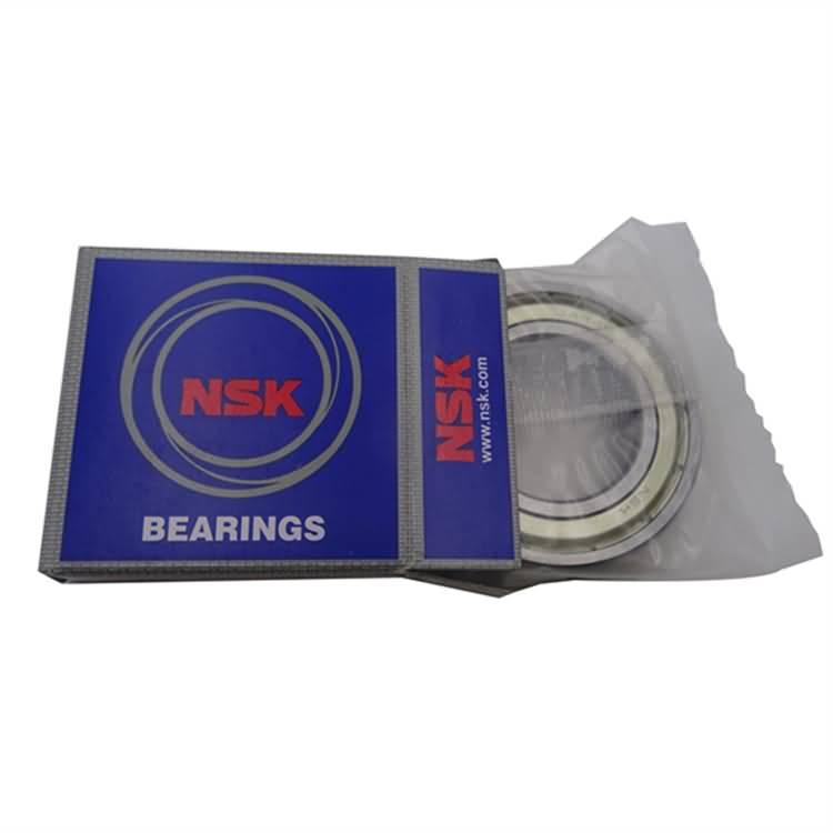 groove ball bearing usa-1
