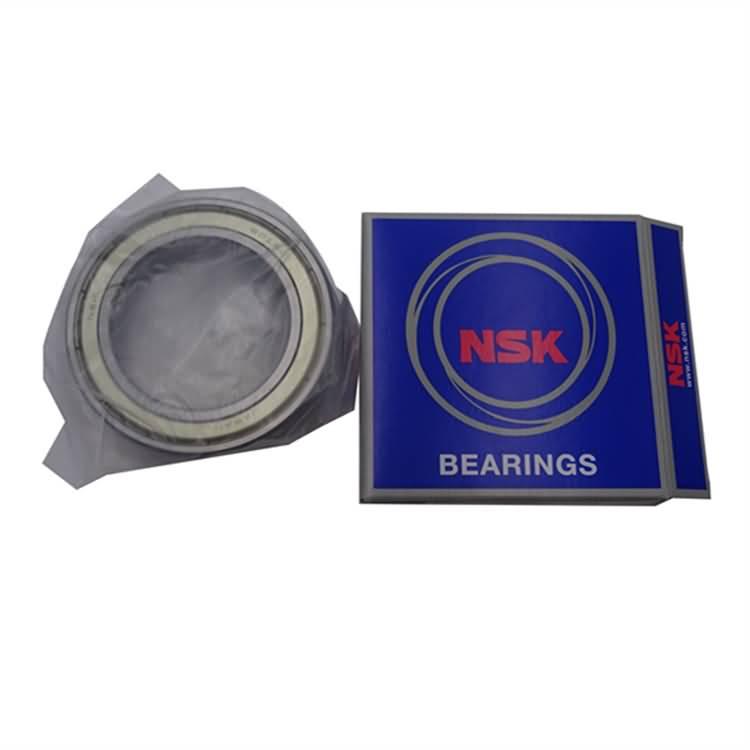 groove ball bearing usa-2