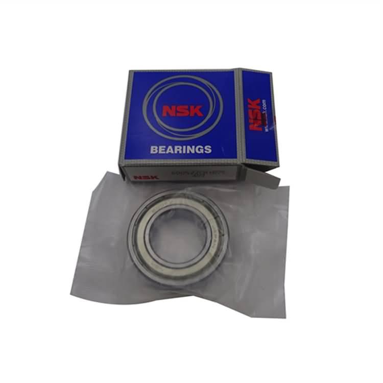 groove ball bearing usa-3