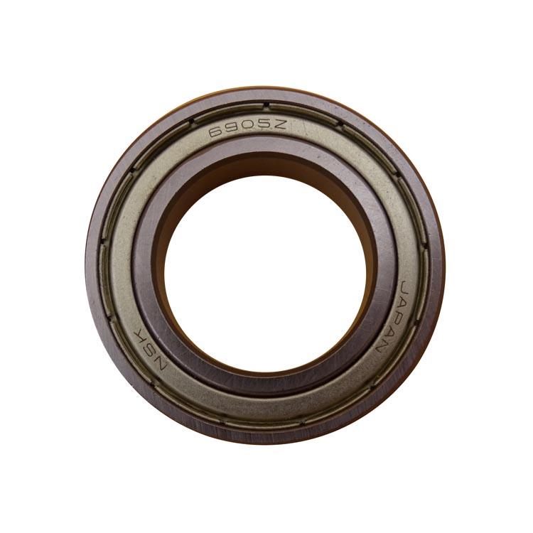 groove ball bearings axle-20