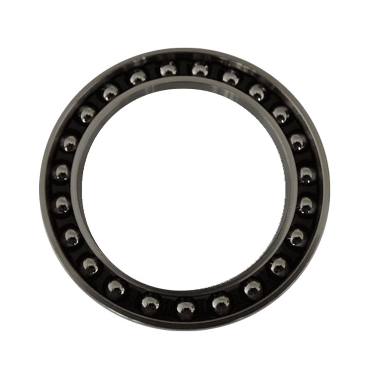 industrial ball bearing-3