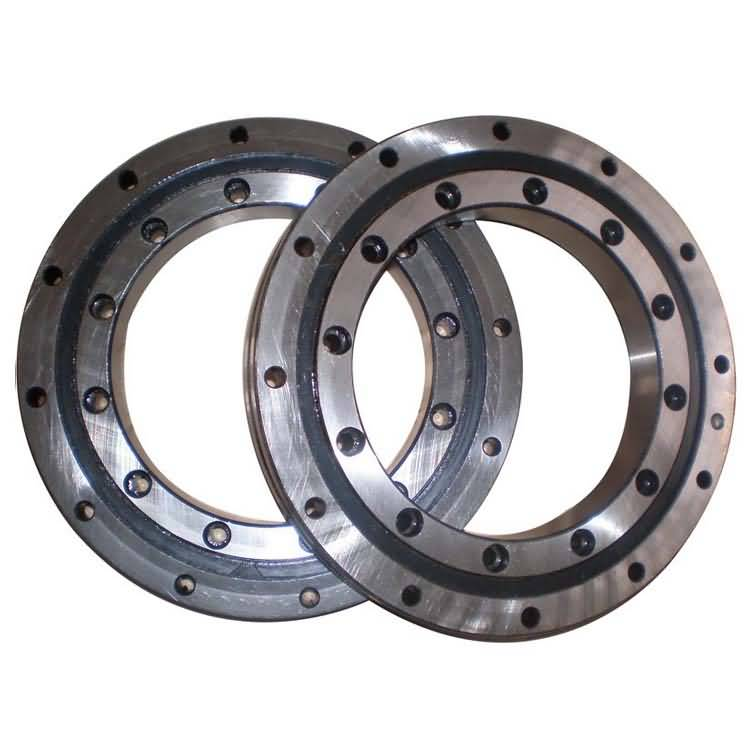 industrial ball bearing-2