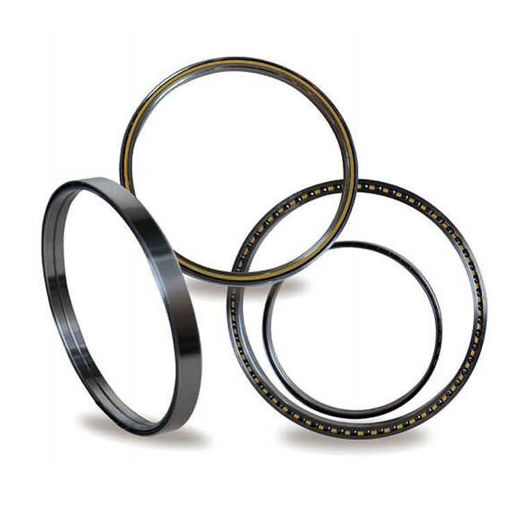 industrial ball bearing-1
