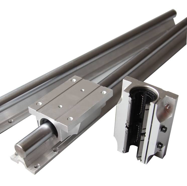 linear guides for cnc with high quality