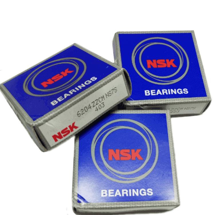 6204 ball bearings-2