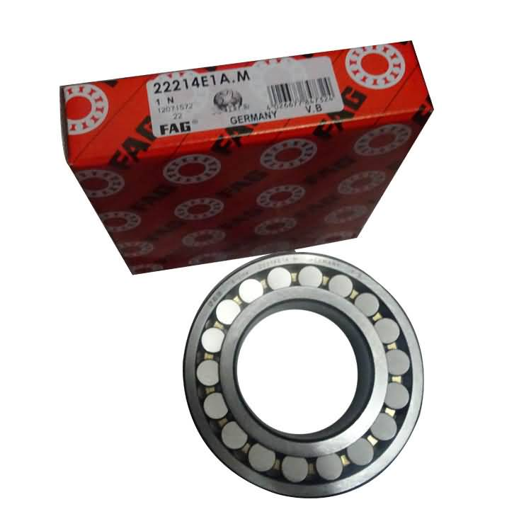 best bearings high quality