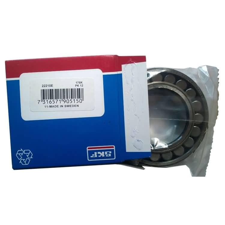 roller bearings distributors-2