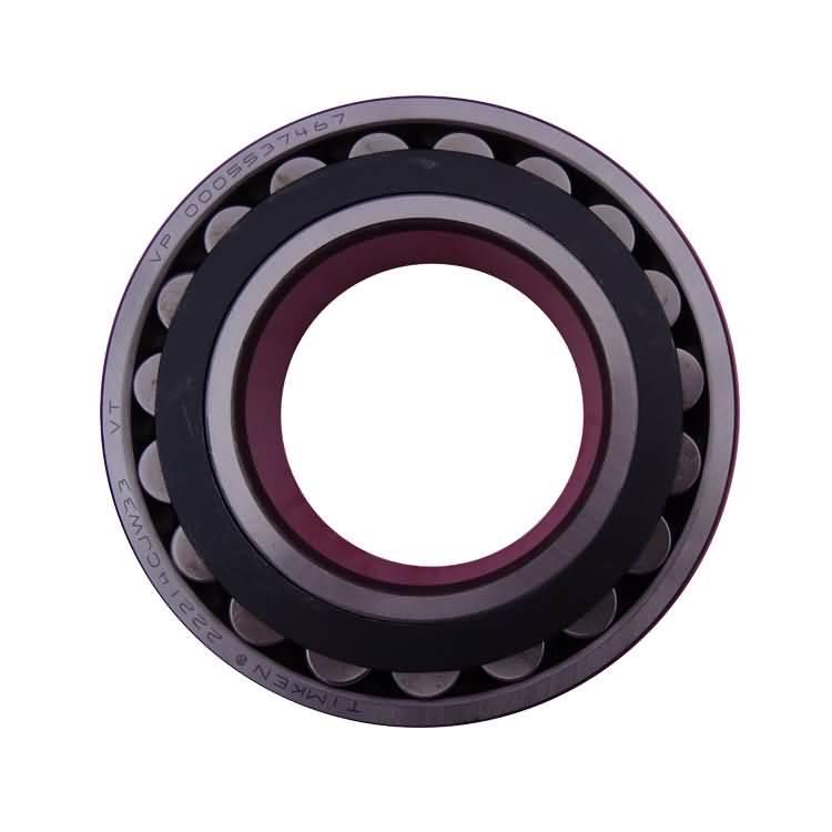 roller bearings distributors-3