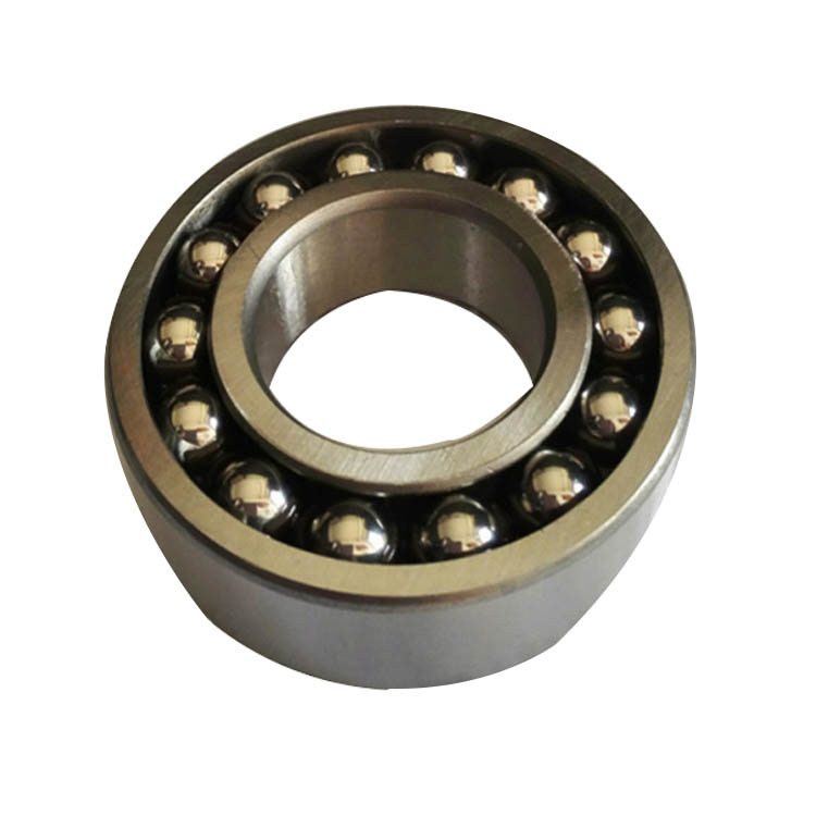 self ball bearing-3
