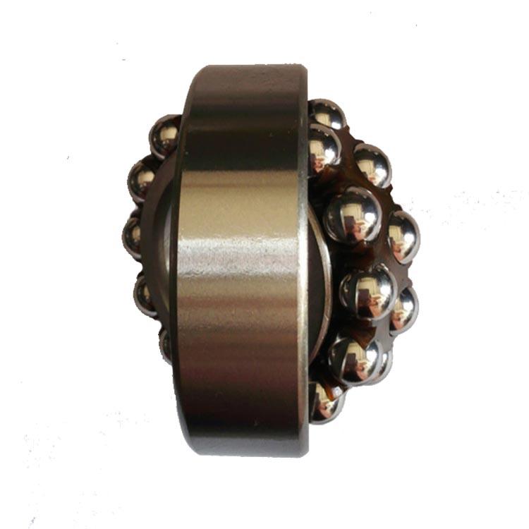 self ball bearing-1