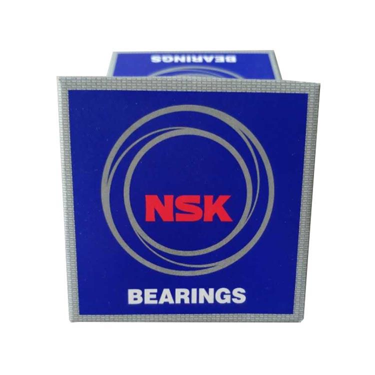 sphere bearings-1
