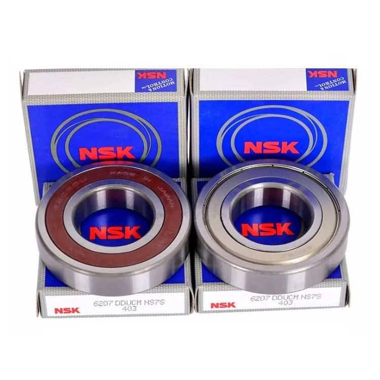 sphere bearings-3