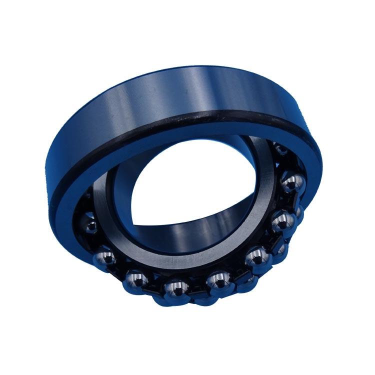 stainless steel self aligning bearing-90