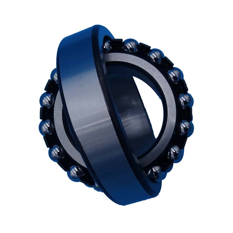 stainless steel self aligning bearing-93