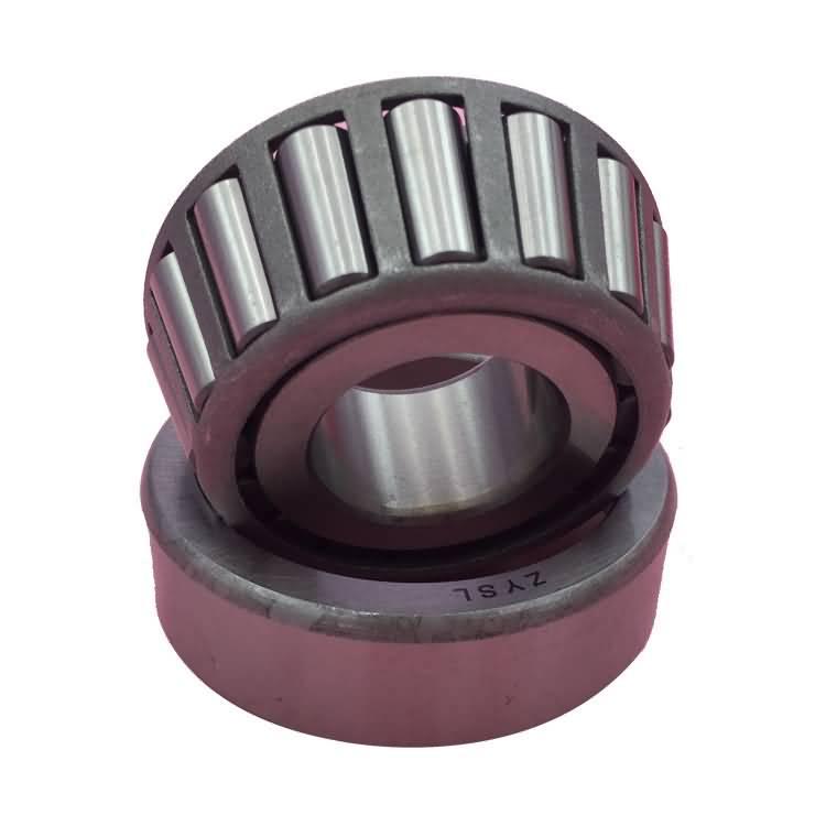 tapered bore bearings-2
