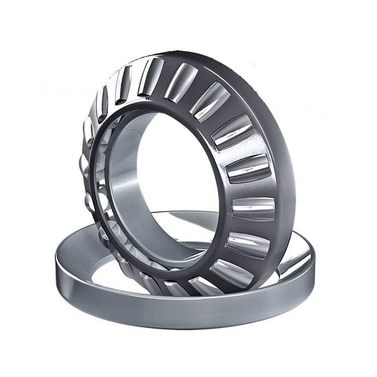 tapered roller thrust bearing-0