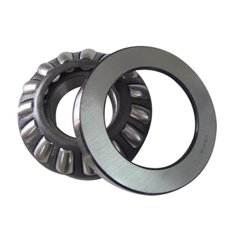 tapered roller thrust bearing-1
