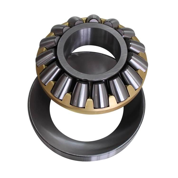 tapered roller thrust bearing-3