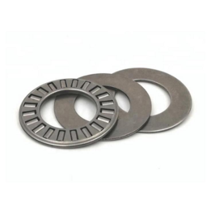 thrust bearings-96