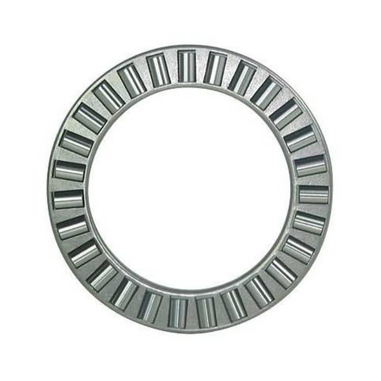 thrust needle roller bearing-2