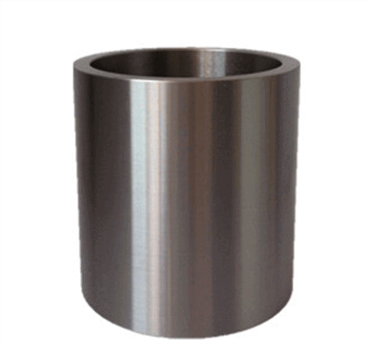 steel sleeve bearings-3