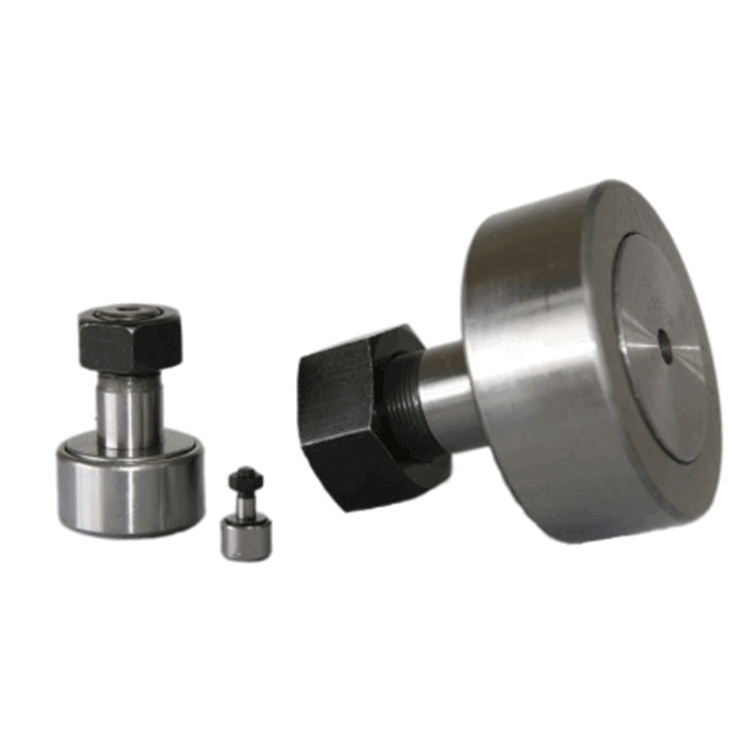 stainless steel track roller bearings-1