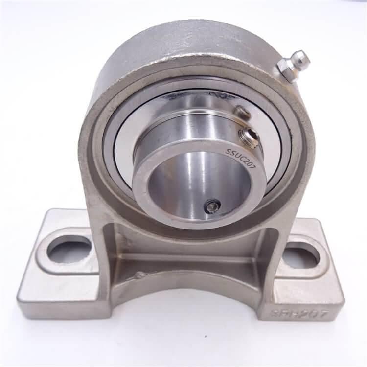 sls bearing manufacturer