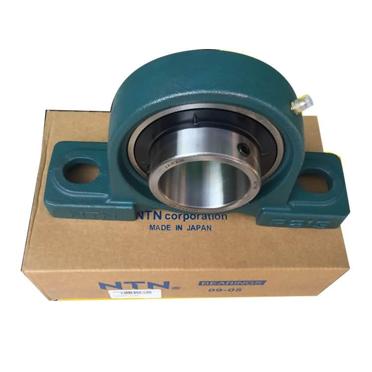 japan pillow block bearing-91