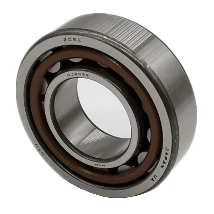 single cylindrical roller bearings-6
