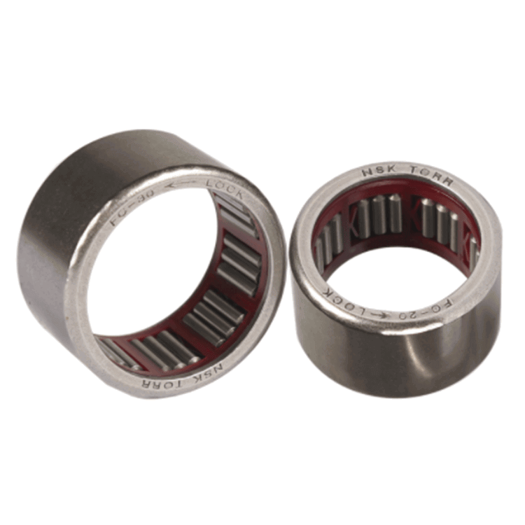 ina drawn cup needle roller bearing-1