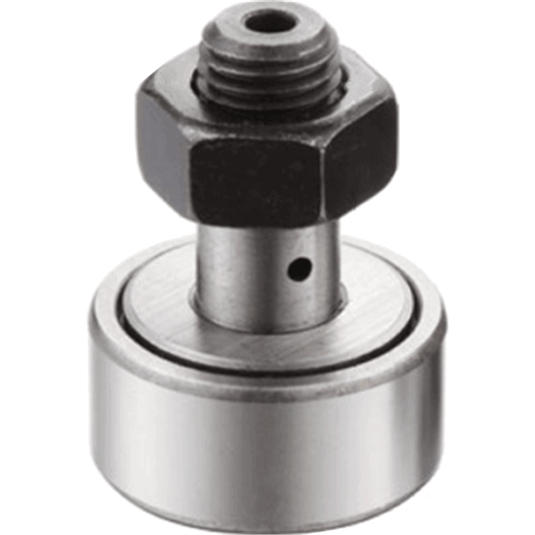 stainless steel track roller bearings-3