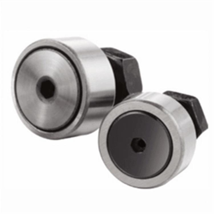 stainless steel track roller bearings-4