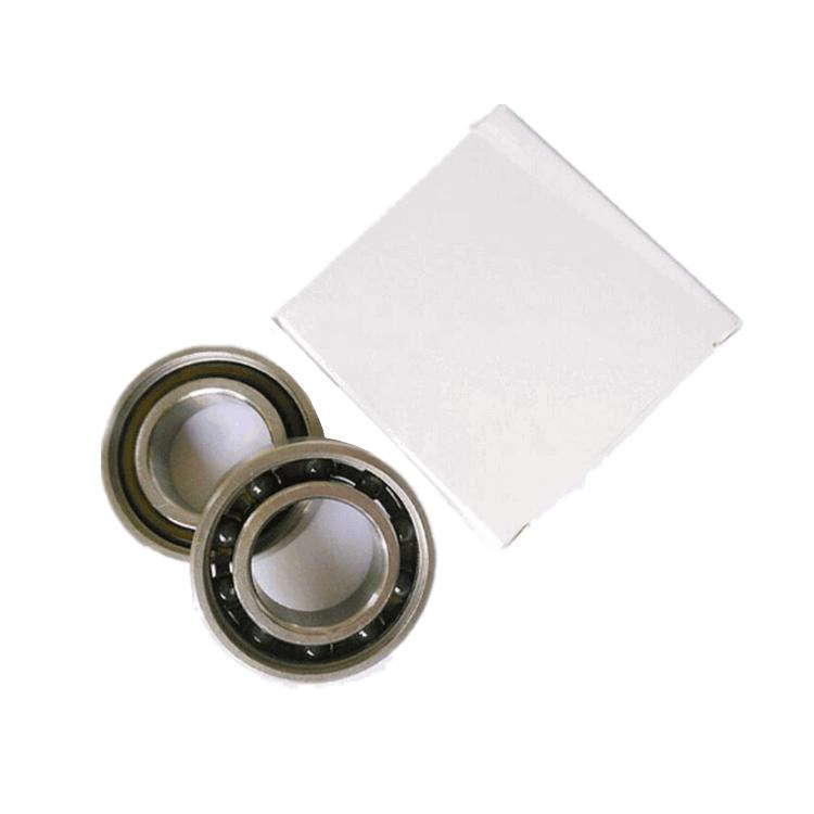 ceramic groove ball bearing-16