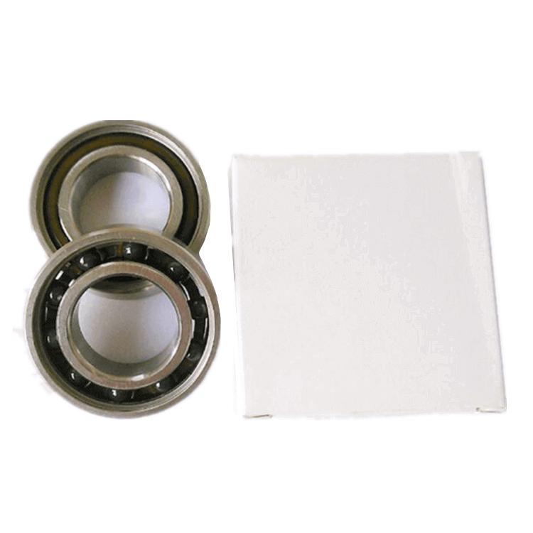 ceramic groove ball bearing-17