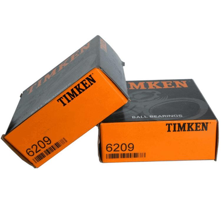 high quality TIMKEN ball bearings